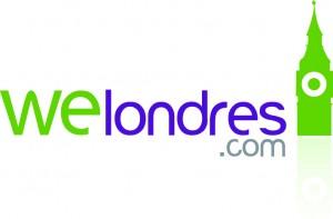 logo_welondres