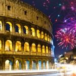 blog voyage nouvel an 2015