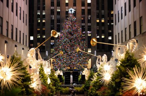 reveillon noel 2018 new york Noël à New York : conseils, bons plans et offres de voyage reveillon noel 2018 new york