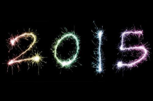 S��jour nouvel an